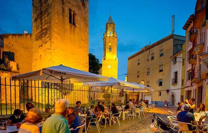 SitioEs : Los mejores sitios de España